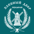 logo-hleb-1.png